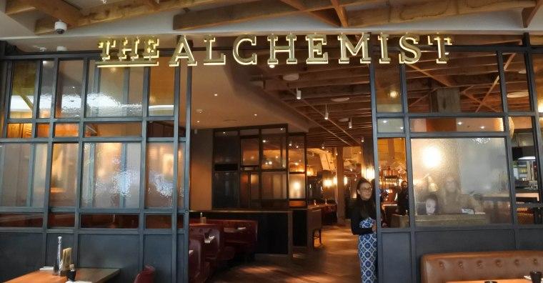 alchemist-1